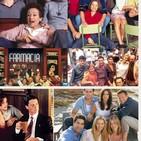 3x11 – Especial: Series de los 90 – Volumen I
