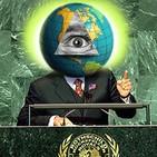 * EXOCIENCIAS: Los Planes Secretos del Club Bilderberg, con Miguel Celades Rex *