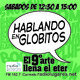 Hablando en Globitos 414 - D23-SDCC y GoT