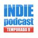Indiepodcast 9x03 'Candleman, Part Time UFO y Nintendo Direct 8.3.18'