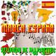 Episodio 65: Marca España