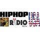 Hip Hop Usa Radio prog.159