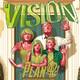 [P42 - 158] La Vision de Tom King y G.H. Walta.