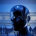 Los peligros de la inteligencia artificial - (4)