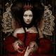 2x07 'Bathory: Historia bañada en sangre'