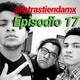 EP.17: ¿Qué es el punk? | Lil Peep es punk | Hiphop para punk rockers | Sneakerhead's en México y el Nuevo Hypebeast