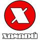 Xanadú 27 Marzo _ Entrevista Juventud Juché _ Novedades Maico _ Weezer _ Kasabian y más