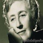 Agatha Christie – Pasajes de la Historia