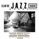 Club de Jazz 8/05/2017 || El ático de la música