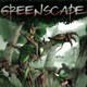 Green Scape (Savage Worlds): reseña