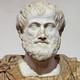 21. El viaje del conocimiento antiguo 2/3. De Jonia a Atenas