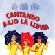 +QCine-10x328-MUSICALES AÑOS 80 Y CANTANDO BAJO LA LLUVIA-Prog 22- 06 de abril 2017
