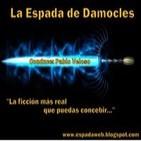 Aleister Crowley y la Magia- k - La Espada de Damocles - Pablo Veloso