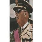 Francisco Franco discursos voz obra y pensamiento