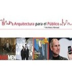 Entrevista en Agnes Cursa Radio