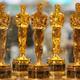 Cinema Paradictos #16 - Oscars 2017