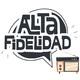 Alta Fidelidad. Los Punsetes, La Resistencia, Pennywise, Niños Mutantes, Bort, Dois, Kokoshca. 25-02-2017