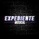 Expediente Musical - Grunge