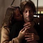 La Sexta Nominada en el Festival de Cannes 2017 - Día 1