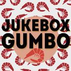 Jukebox Gumbo #07 (5 Marzo 2018)