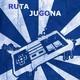 Ruta Jugona - 03x09 Análisis Zelda Breath Of The Wild