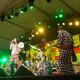 Libertad Jazzera #143. Marvin Hannibal Peterson. Otomo Yoshihide & Amachan Special Big Band