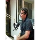 Hablando de Espacio con Ernesto Oroza. Arquitectura de la necesidad