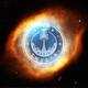009 - Aerofrenado - Trump y NASA, Carl Sagan y Cosmos