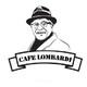 Cafe Lombardi 3 x 10 (Entrevista con Cian Fahey)