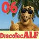 #DiscotecALF 06 -