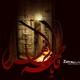Martirio de Fatima Az-Zahra (as)