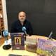 Llibres i Més - 07-03-18
