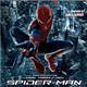LYCRA 100% Las canciones de The Amazing Spider-Man (2012)