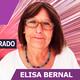 LA VERDAD SE ESTÁ REVELANDO con Elisa Bernal - CONFERENCIA AUDIO MEJORADO