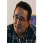 DEBATE - La otra historia del mundo rural. Felix Rodrigo