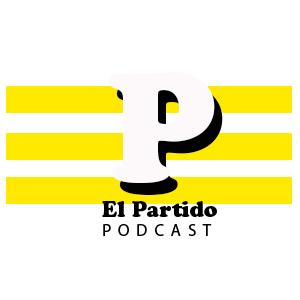 El Madrid Zarandea A Un Pobre PSG