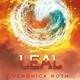 'Leal' de Veronica Roth ( Jon J, 3F)