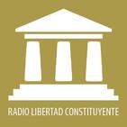 RLC (2016-12-24) Discurso de clausura de la I Asamblea
