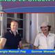 Desvelando el orden mundial - sergio manuel pop entrevista a gunnar wensell