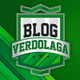 Daniel Bocanegra - Nike Store El Tesoro (23-05-17)