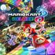 Revogamers Radio 3x29 (5-5-17): Entrevista a Alvarop Games y debate sobre Mario Kart 8 Deluxe