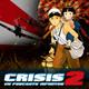 Crisis en Podcasts Infinitos 2: Cine bélico del frente japonés en la 2ª GM