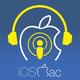 62: Las aplicaciones de quienes hacemos el podcast iOSMac