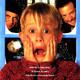Càmera i Acció: Cine familiar nadalenc. Segona Part