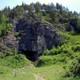 La Brújula de la Ciencia s06e38: ADN de humanos antiguos en los sedimentos de las cuevas