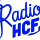 Informe Hércules Martes 21 de noviembre