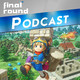 Final Round # 142 – Your Name (Kimi no Na wa) y Dragon Quest Builders