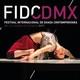 Lista el segundo Festival Internacional de Danza Contemporánea de la CDMX