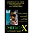 Caso Oxlack : Derecho de Réplica.