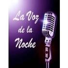 La Voz de la Noche - Médico de Familia - 28 Junio 2014